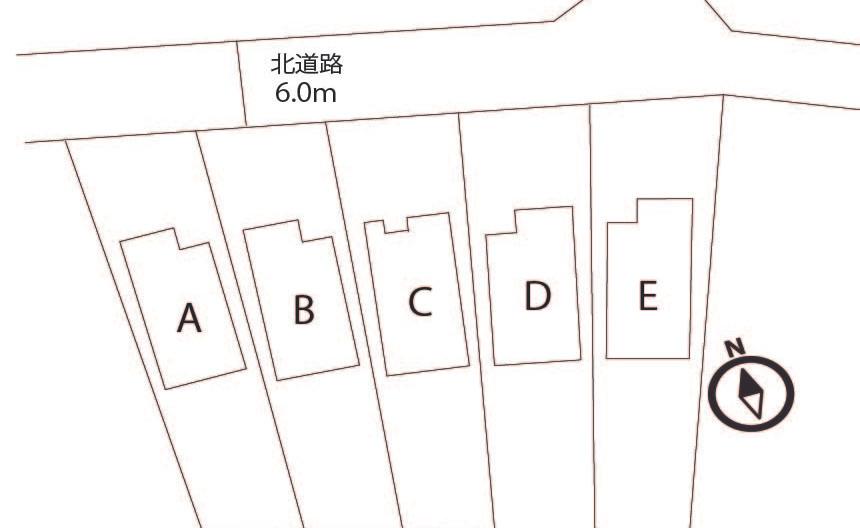 区画図_アートボード 1.jpg
