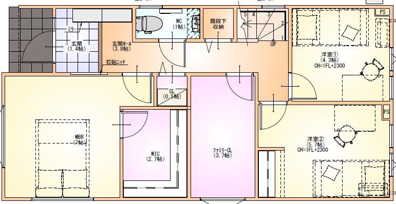 高関C1階.jpg
