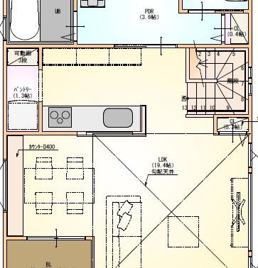 上中居4 B 2階.jpg