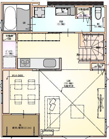 上中居4 2階.jpg