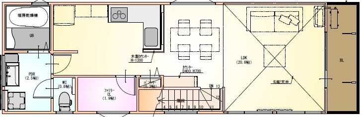 飯塚22階.jpg