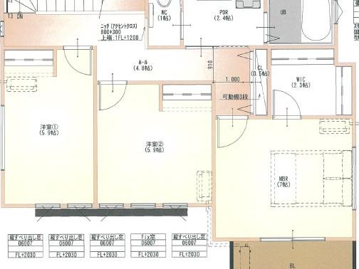 上中居3期 2階.jpg