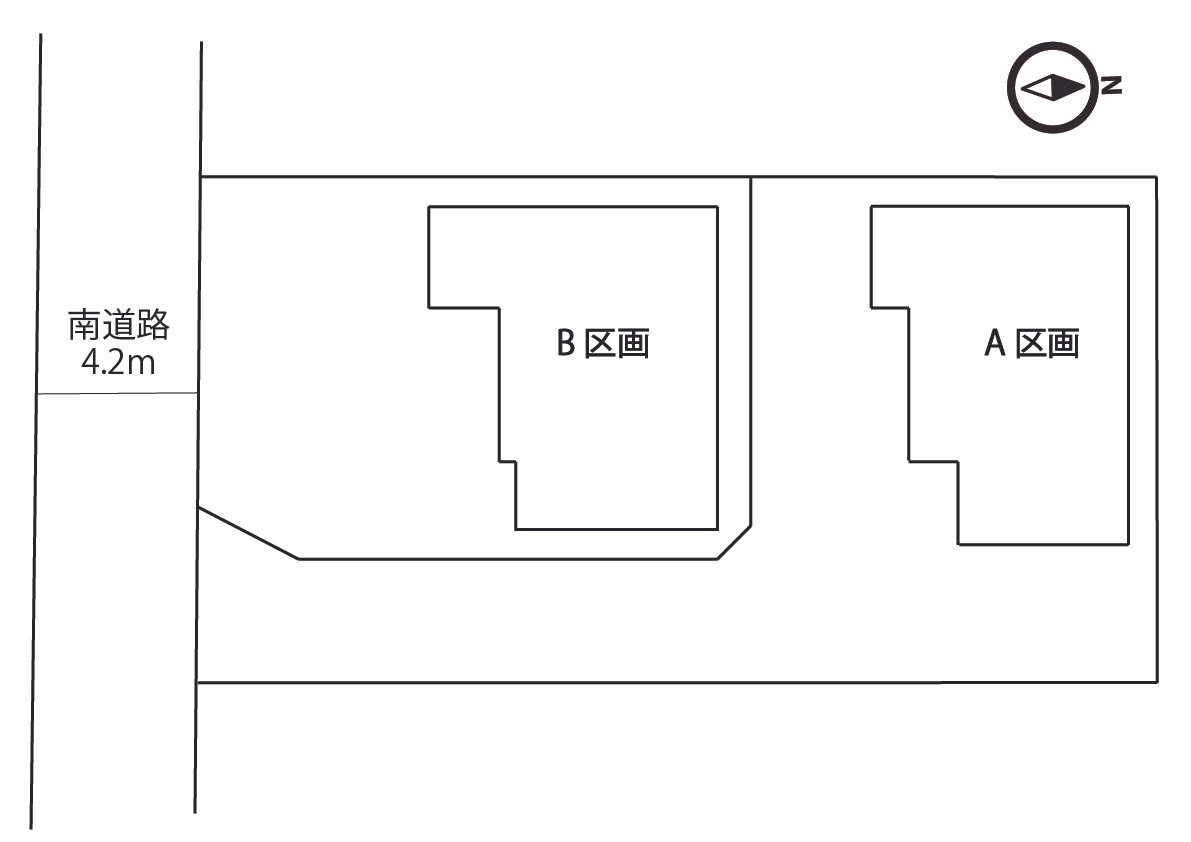 配置図_アートボード 1.jpg