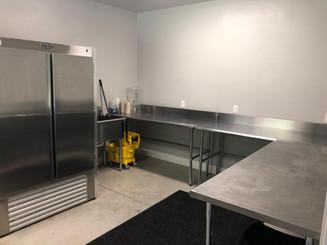 venue kitchen2.jpg