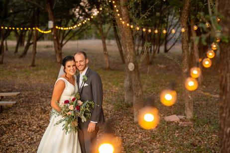 Redmond Wedding.jpg