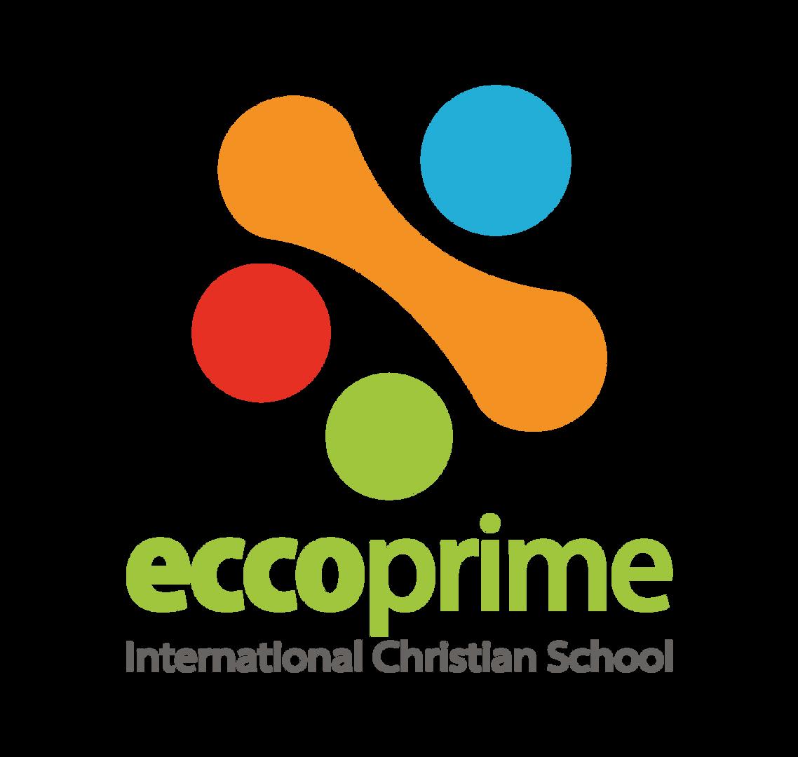 Logo Eccoprime verticalizada.png