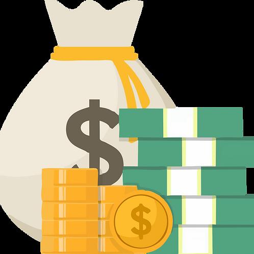 APROVADO -R$ R$ 300.000,00-ALDEIA-PE