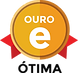 medalha_ouro_otima.png