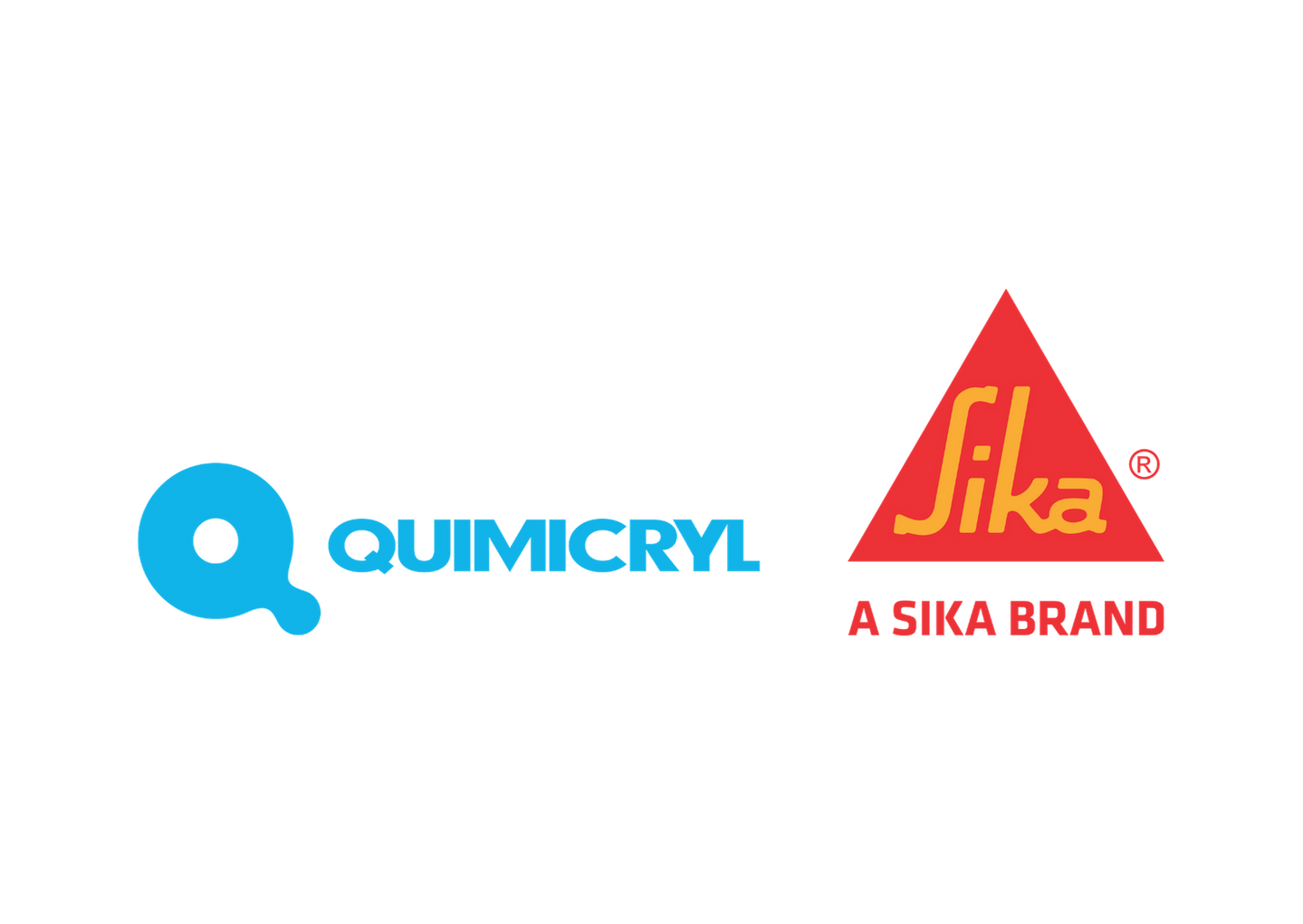 Logo Quimicryl e Sika Brand (1).png