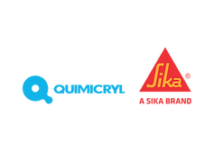 Logo Quimicryl e Sika Brand (1).png