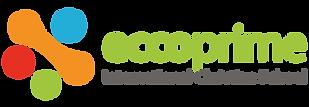 Logo Eccoprime.png