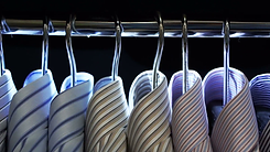 man-shirts-on-shop-hangers-display-abstract-dress-for-job-hunting_hxkibjmz__F0000.png