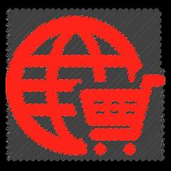 0000590_e-commerce-webstore.png