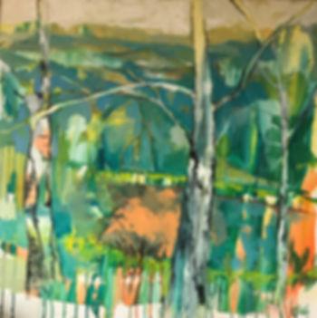 Centennial Rain by Leanne Booth (2).jpg