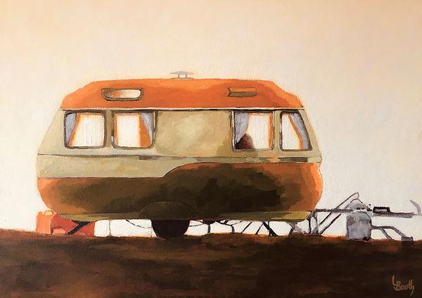 Caravan - Leanne Booth  .jpg