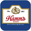 hamms-logo.jpg