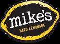 mikes-hard-lemonade-logo.png