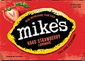 Mikes-Hard-Strawberry-Lemonade-6-pk-11.2oz.-Bottle-5percent-ABV-Front-e1596070790513.png