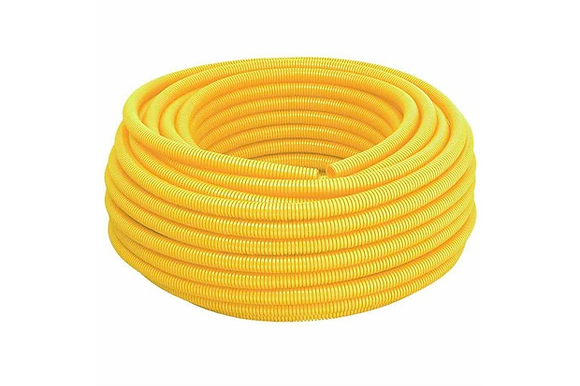 ELETRODUTO CORRUGADO PVC FLEX 1/2 ADTEX