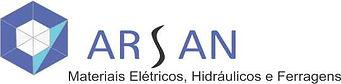 Logo ARSAN Novo_loja.jpg
