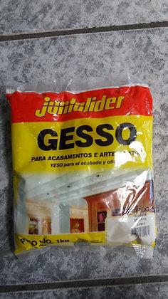 GESSO 1KG - JUNTALIDER