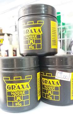 GRAXA NOBRE 95G