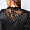 Thumbnail: Decadence Robe by AS