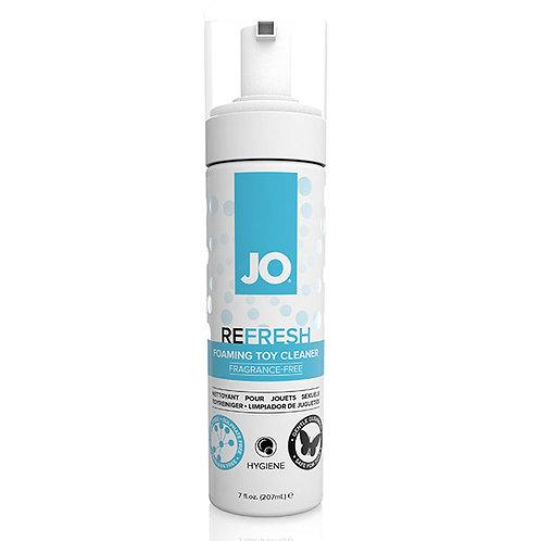 Jo Refresh Foaming Cleaner 200ml