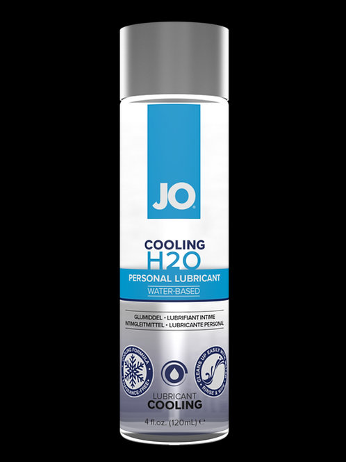 Jo H20 Cooling Lubricant 30ml