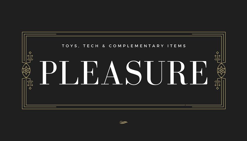 pleasure.png