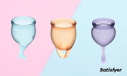 satisfyer menstrual cups.png
