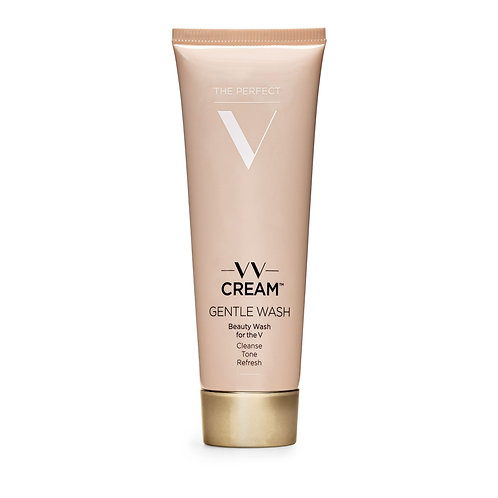 Gentle Cleanser by PERFECT V