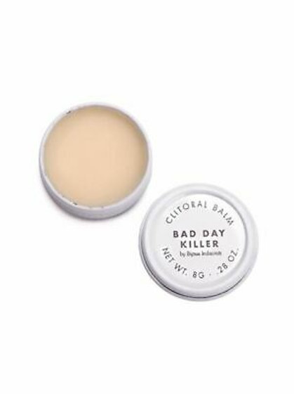 Bad Day Killer Balm by BIJOUX INDISCRETS