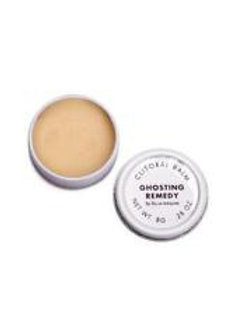 Ghosting Remedy by Bijoux Indiscrets