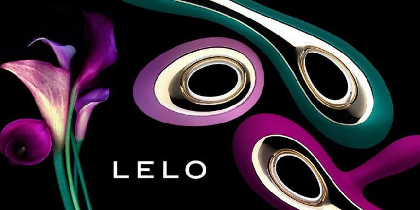 lelo banner 2.jpg