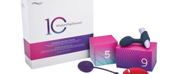 Wow Tech Discover Box