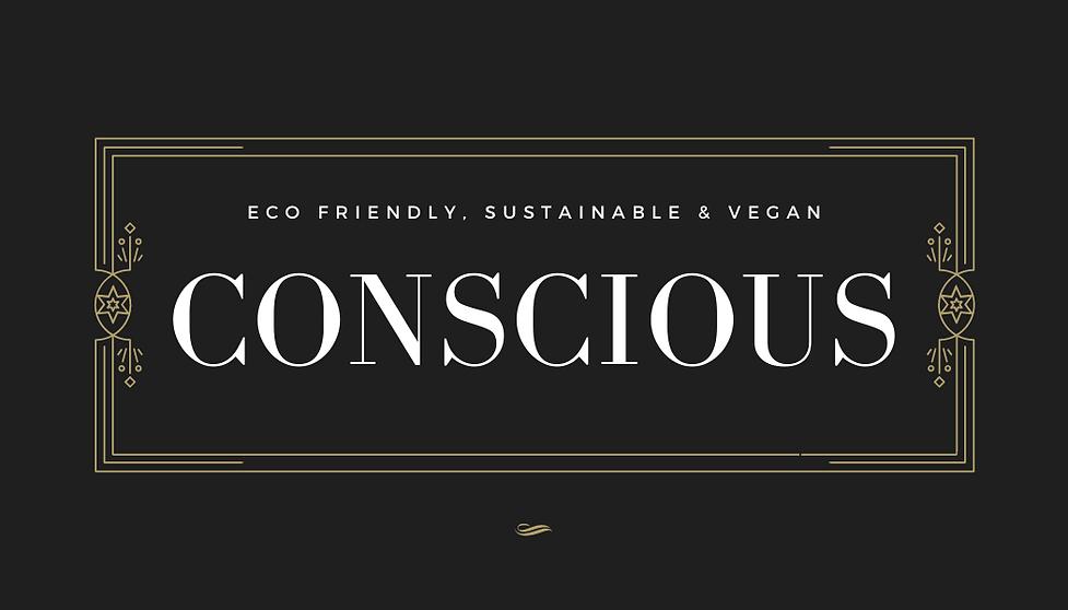conscious.png