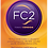 Thumbnail: Female Condoms by FC2