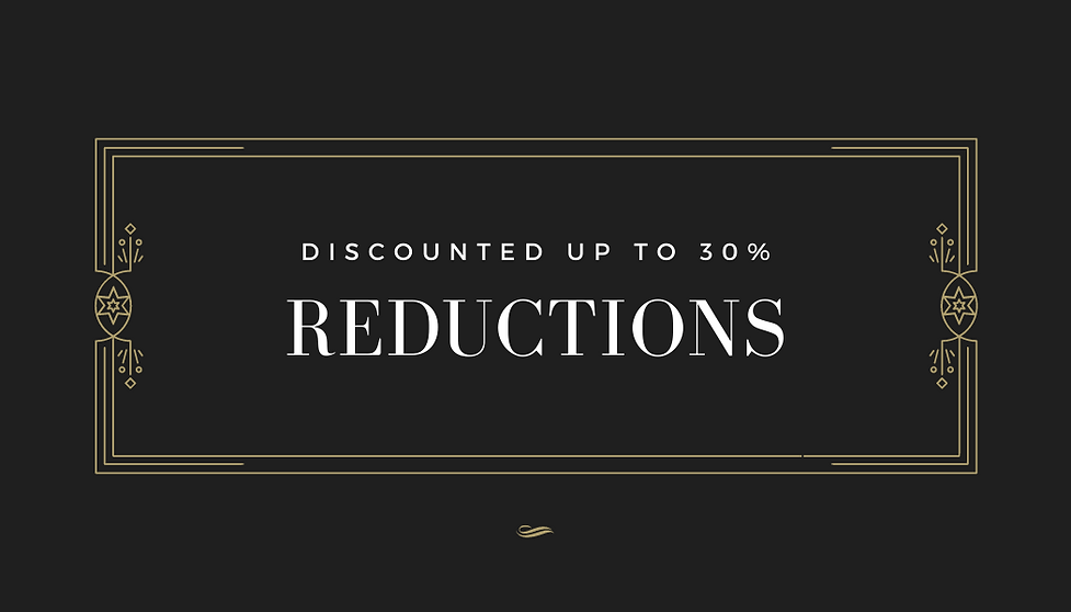 reductions.png