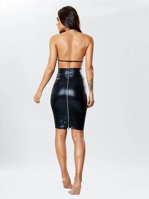 Zuri Skirt