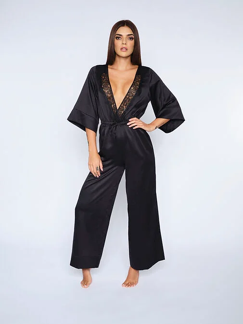 Shooting Star Jumpsuit by AS