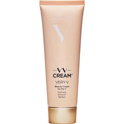 VV Cream by PERFECT V