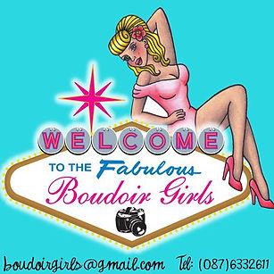 boudoirgirls.jpg