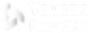 youcan-recycling-logo-white.png
