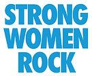 StrongWomenRockLogo-FrontBlueCenter.jpg