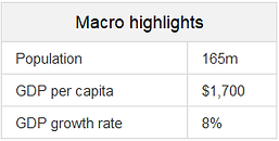 Macro highlights.png