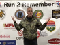 2021 Run To Remember