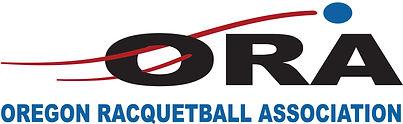 2017 ORA Long Logo c.jpg