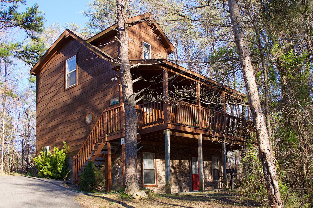 hidden-paradise-cabin