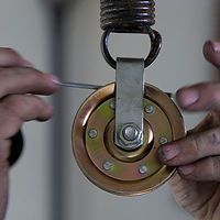 pulley-cables-category.jpg